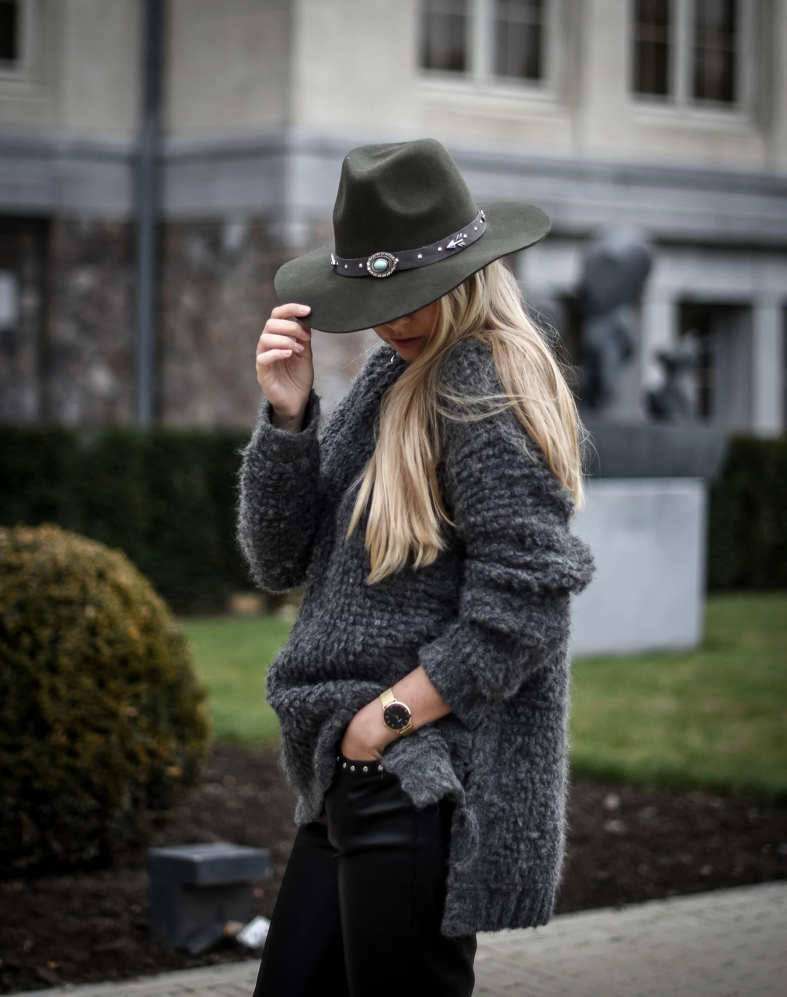 blog-mode-bohemian-winter-7