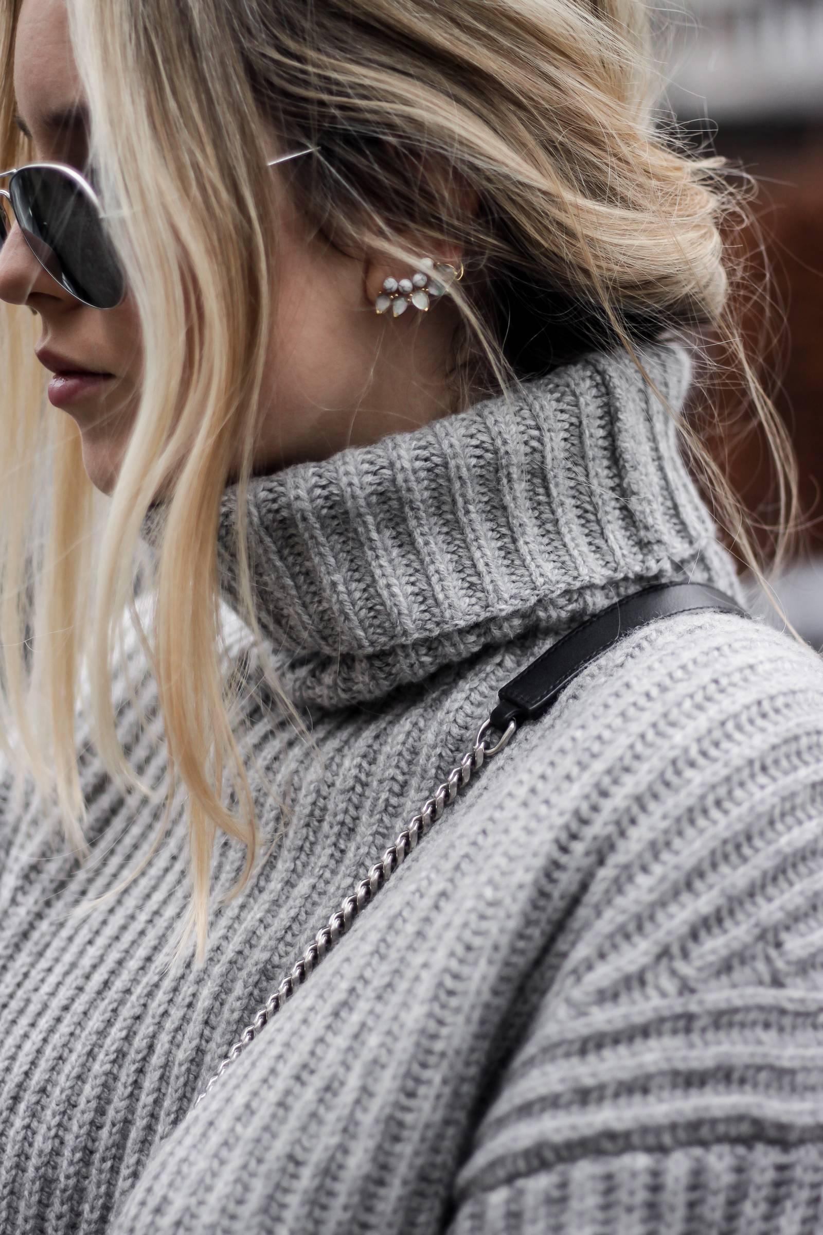blog-mode-gros-pull-dhiver-15