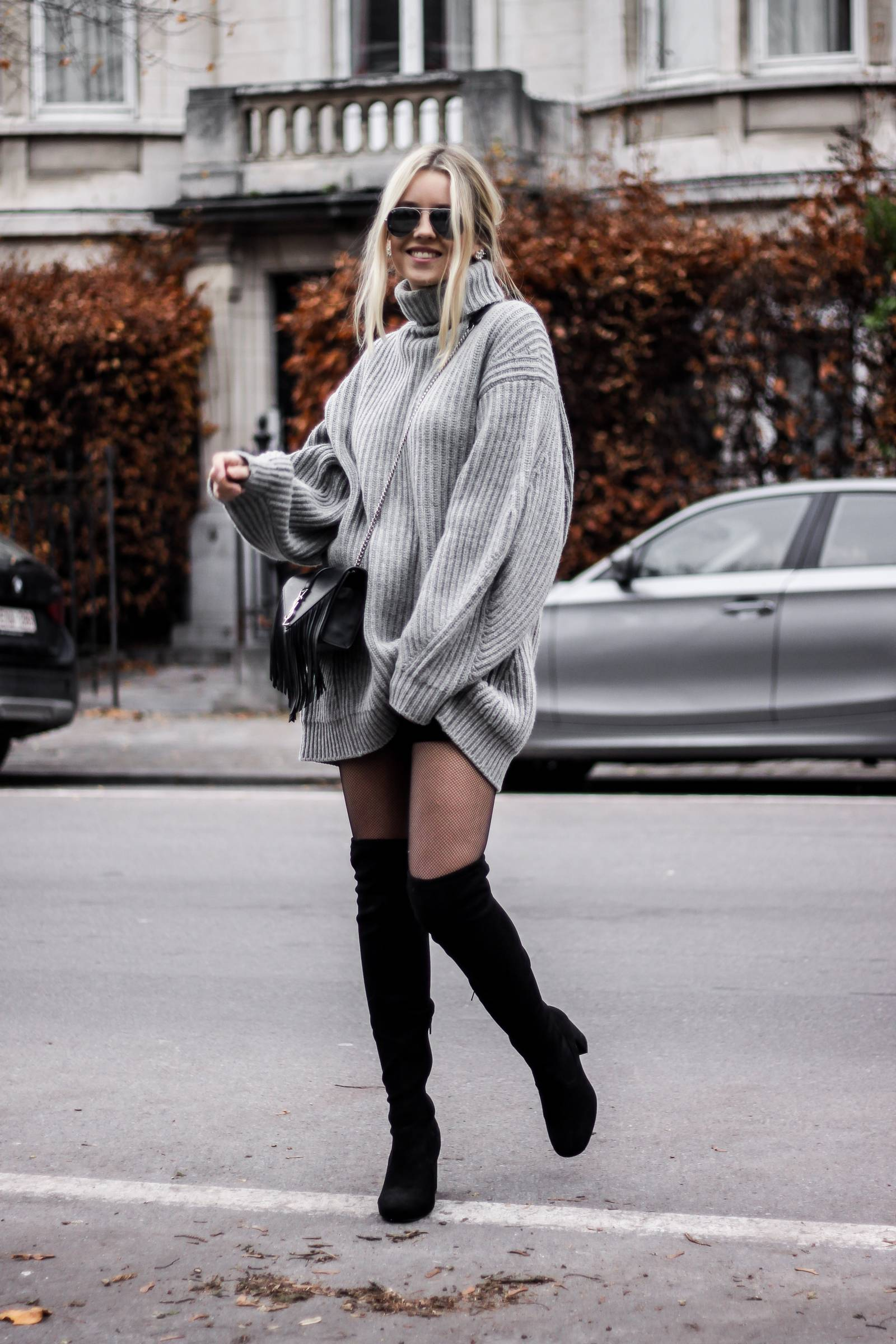 blog-mode-gros-pull-dhiver-2