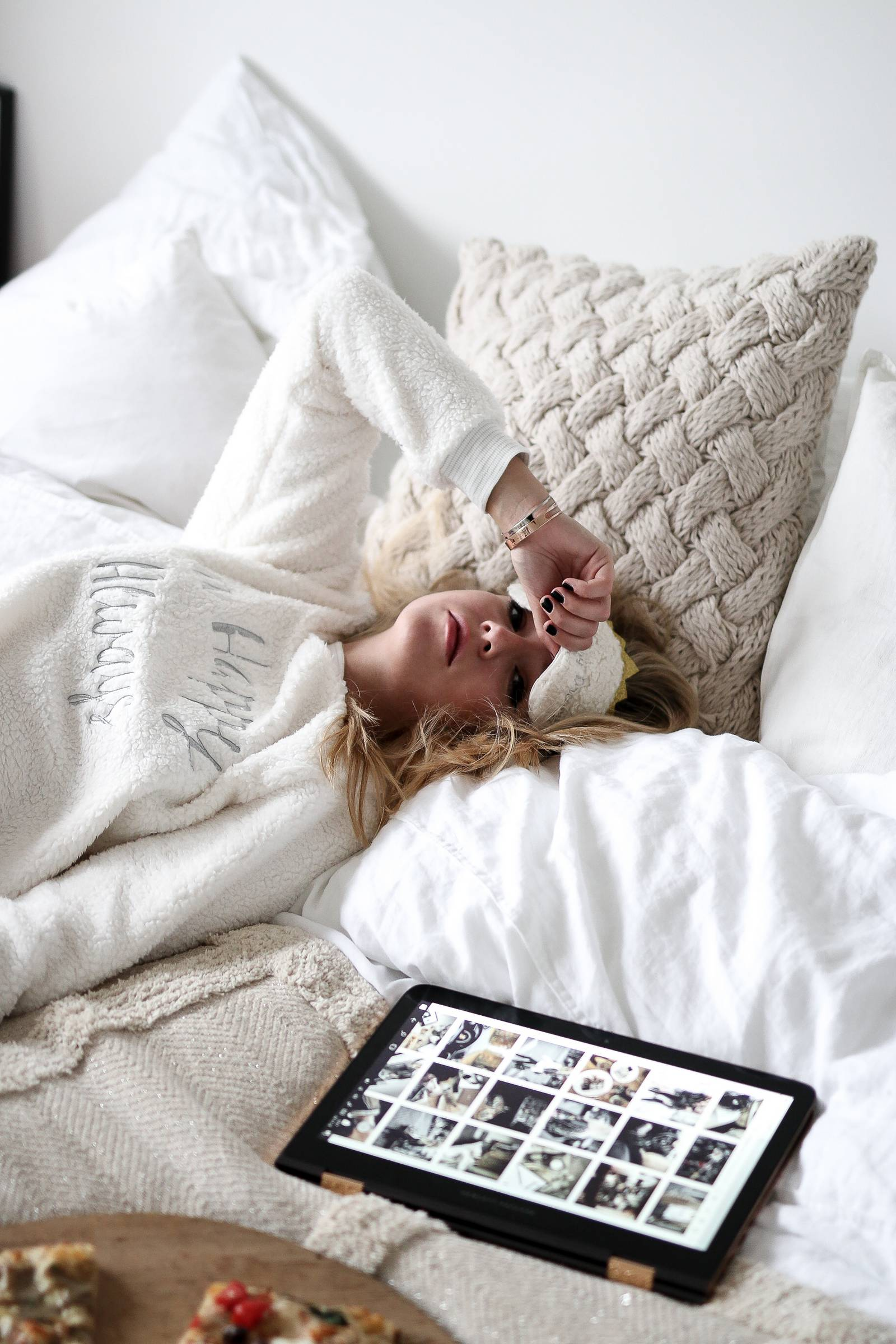blog-mode-my-cosy-moment-by-hunkemoller-13