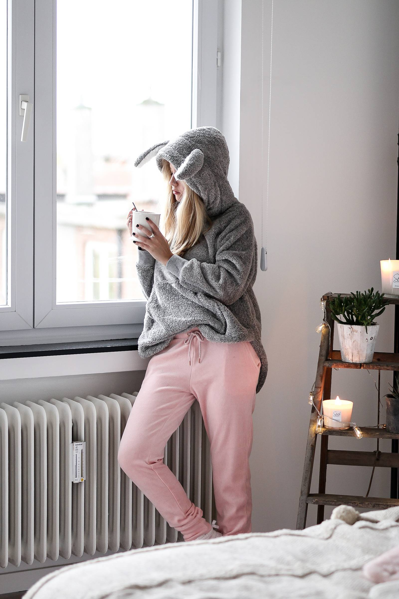 blog-mode-my-cosy-moment-by-hunkemoller-15