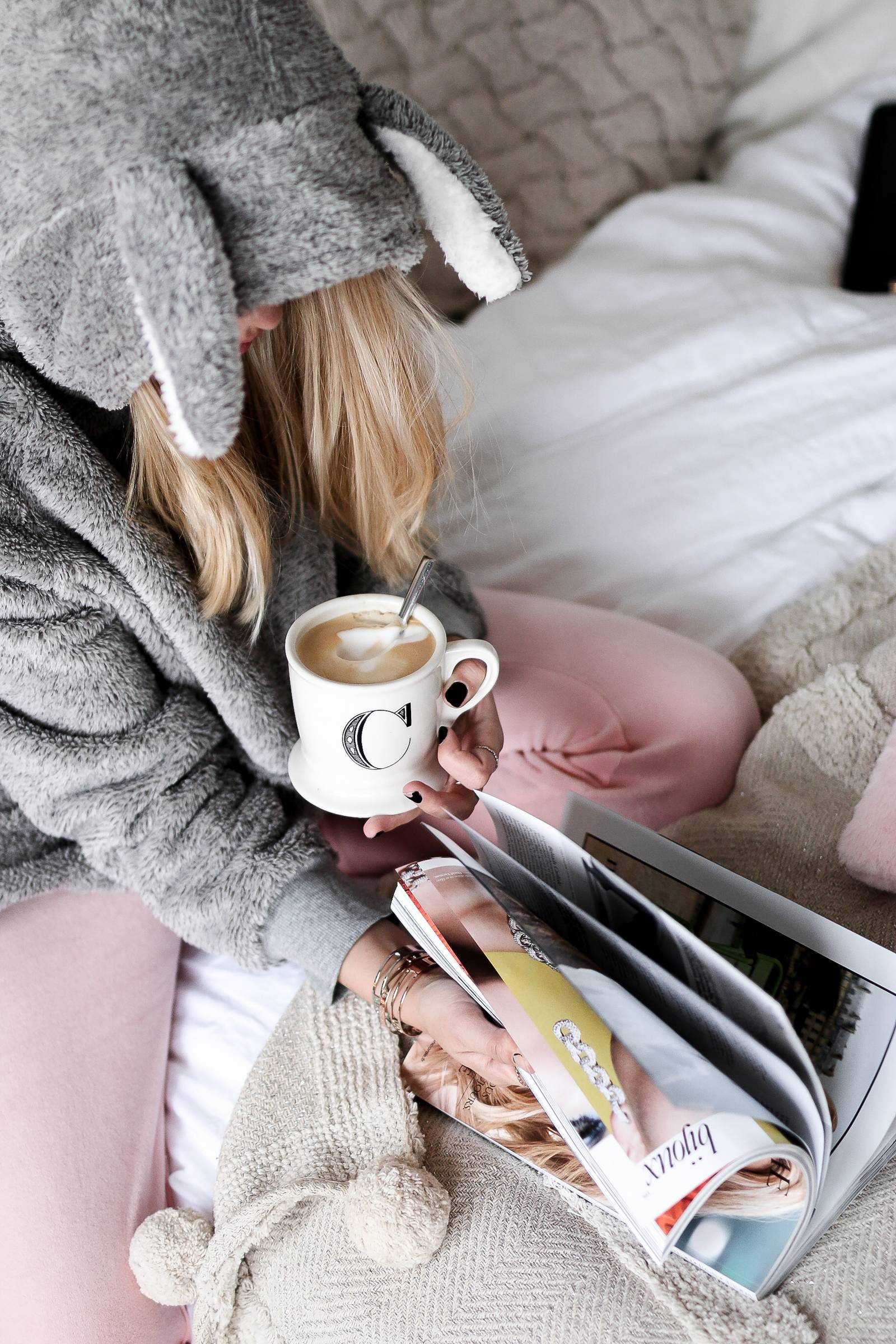 blog-mode-my-cosy-moment-by-hunkemoller-17