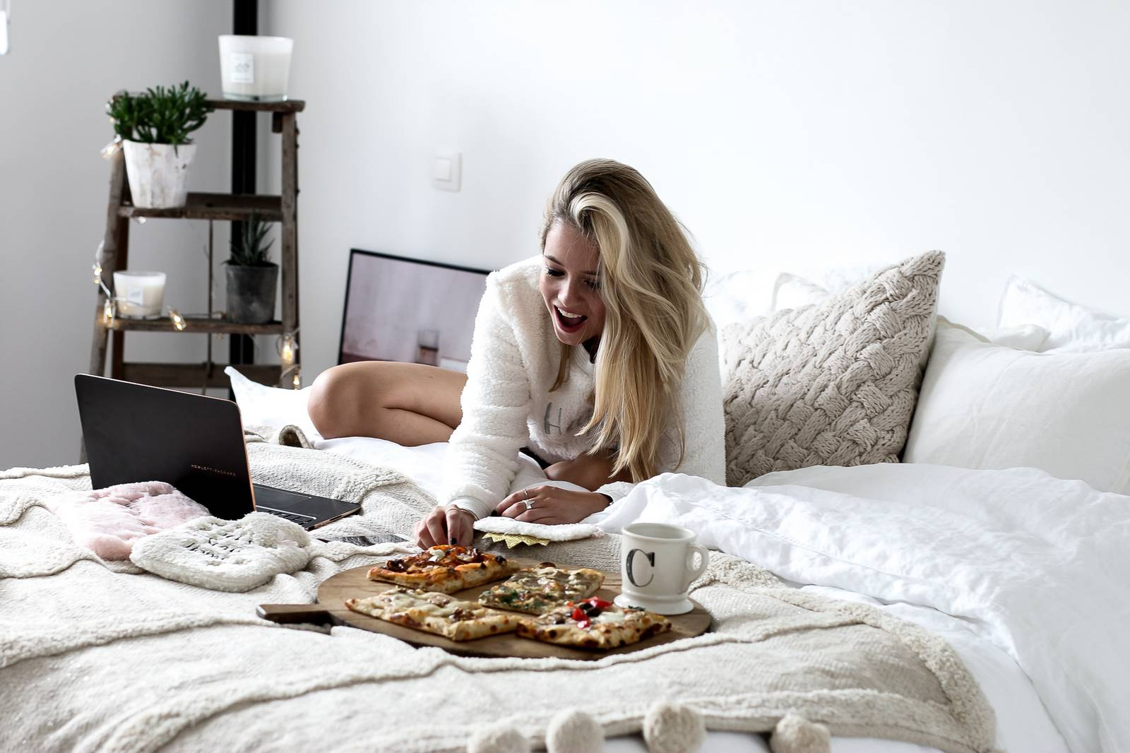 blog-mode-my-cosy-moment-by-hunkemoller-4