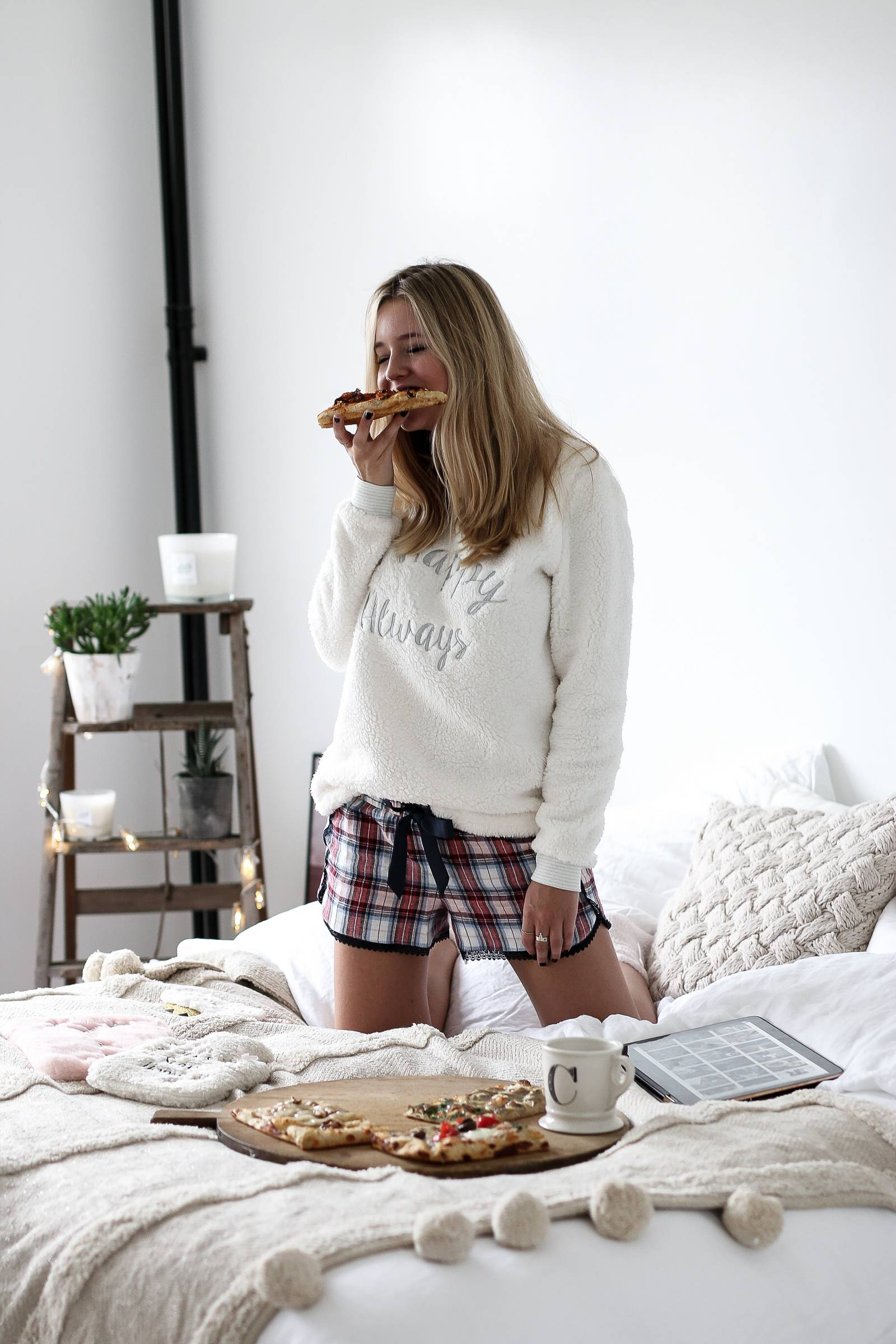 blog-mode-my-cosy-moment-by-hunkemoller-8
