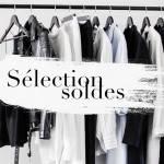 BIG SELECTION SOLDES // PRIX MINIS !!