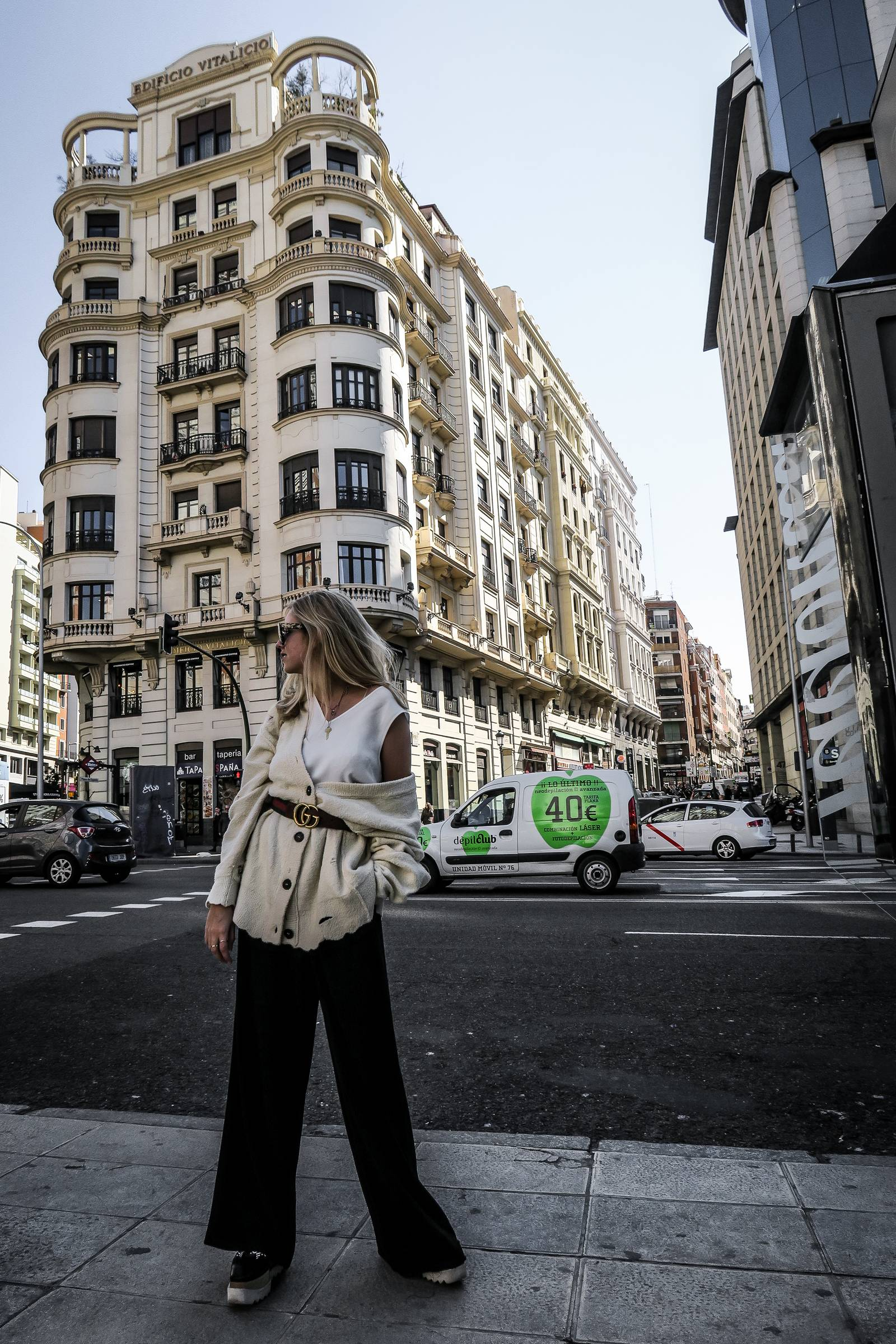 ANNA DE CODORNIU WINERY 27