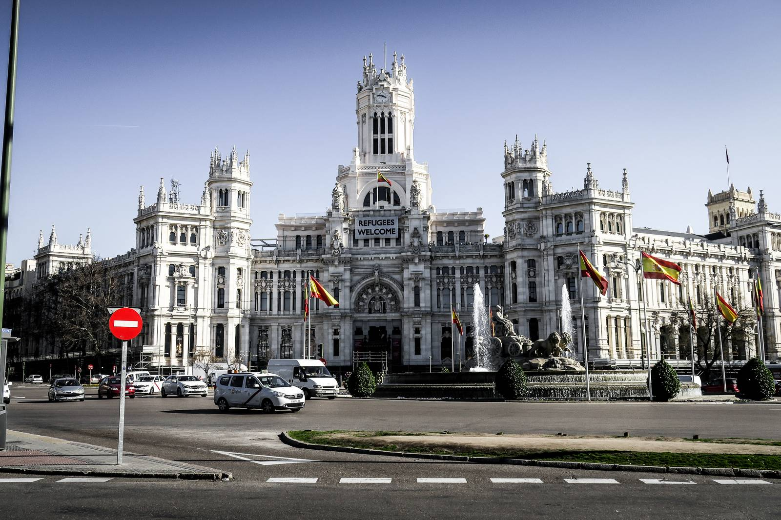 barcelone_madrid_milkywaysblueyes_travel_blog