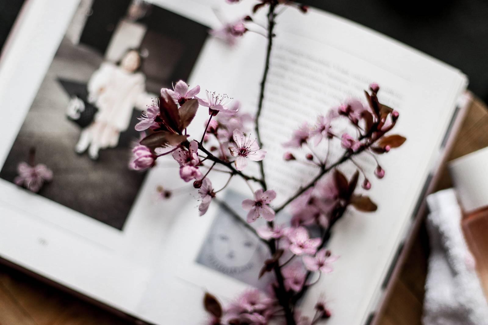 Ritual of Sakura by RITUALS COSMESTICS