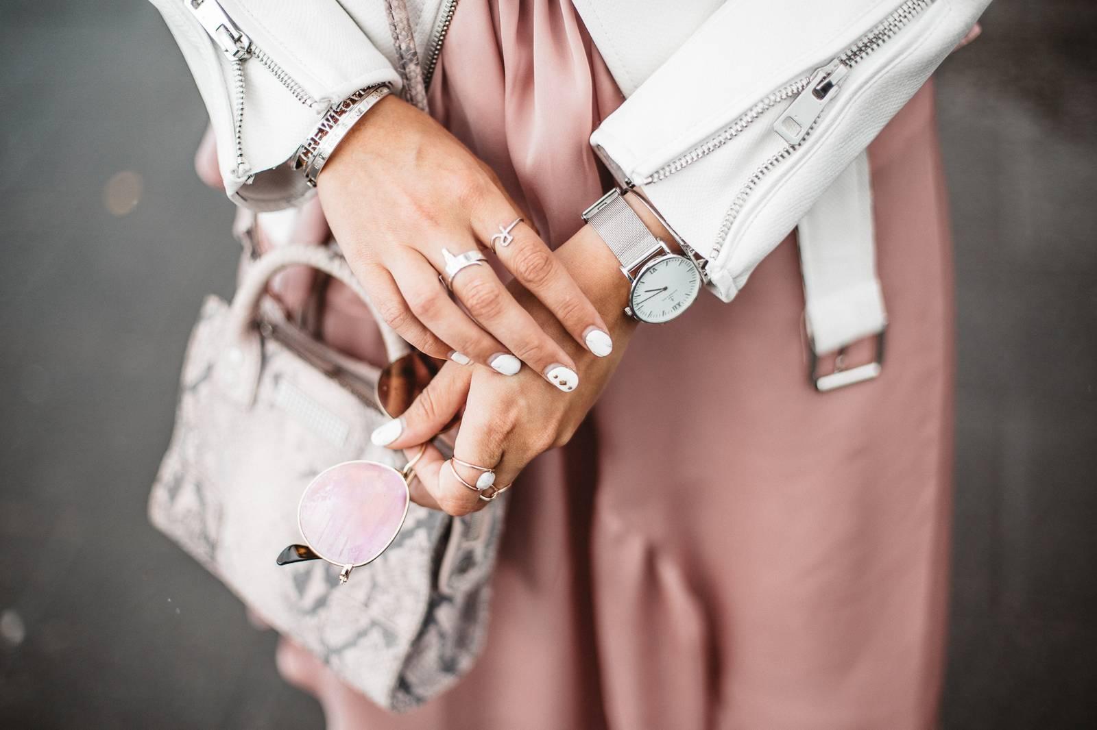 look-printemps-blog-mode-claire-marnette