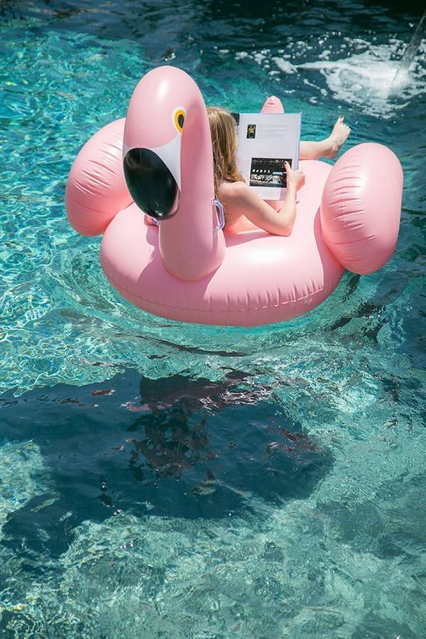FlamingoPoolParty-13-1