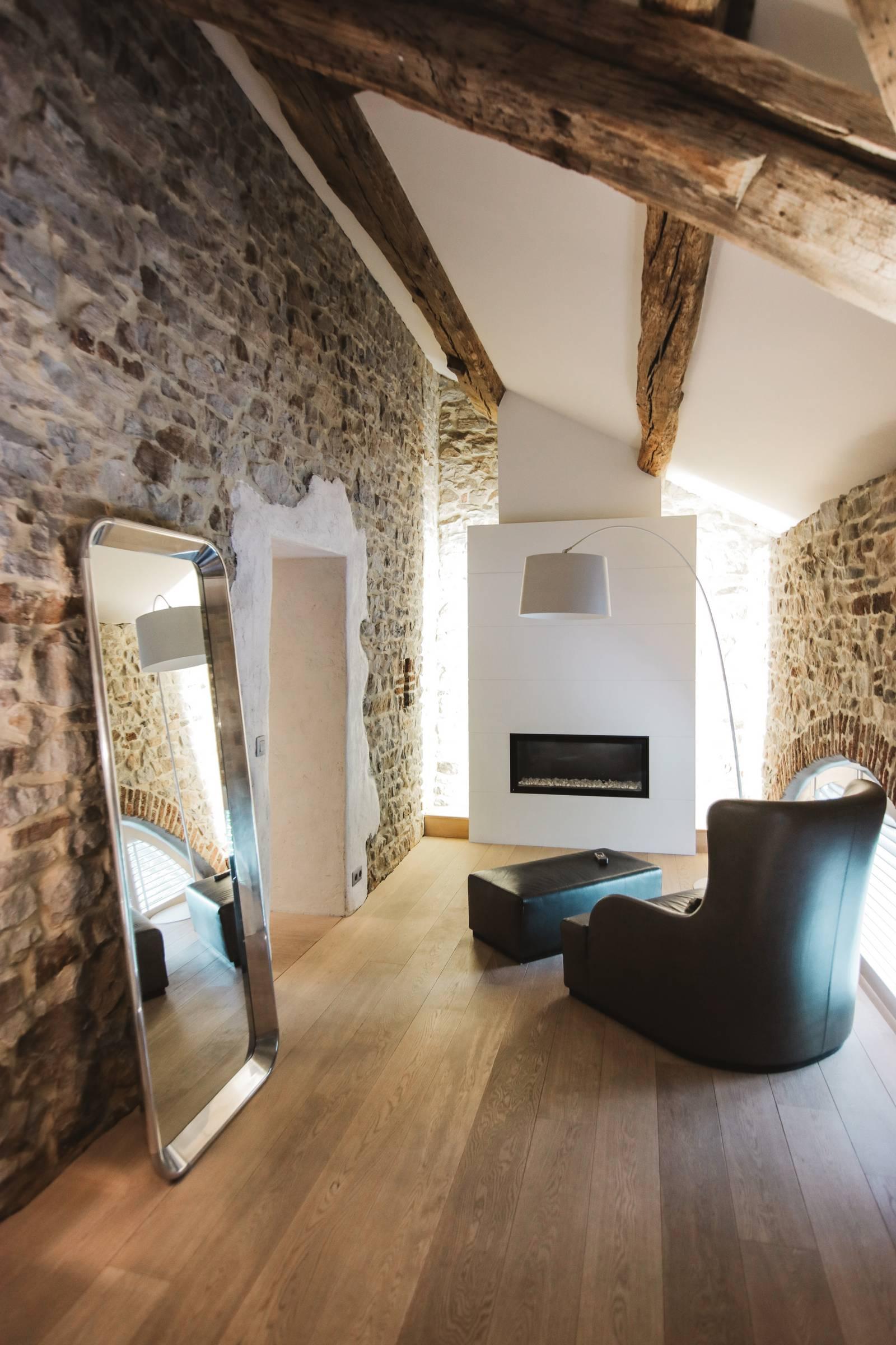 Ne5t hotel Namur