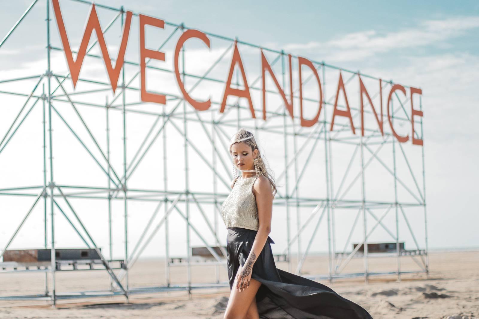 look-festival-inspiration-wecandance