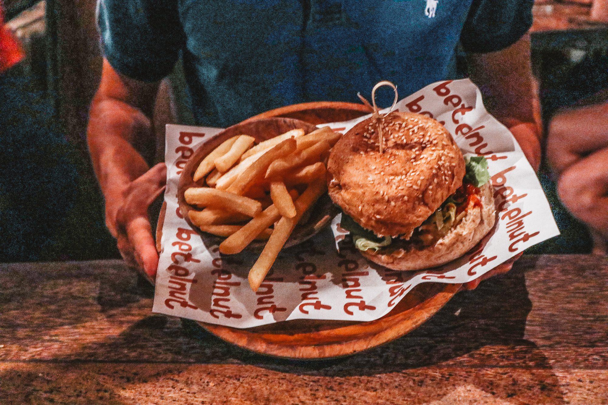 food_bali_milkywaysblueyes_travel_blog