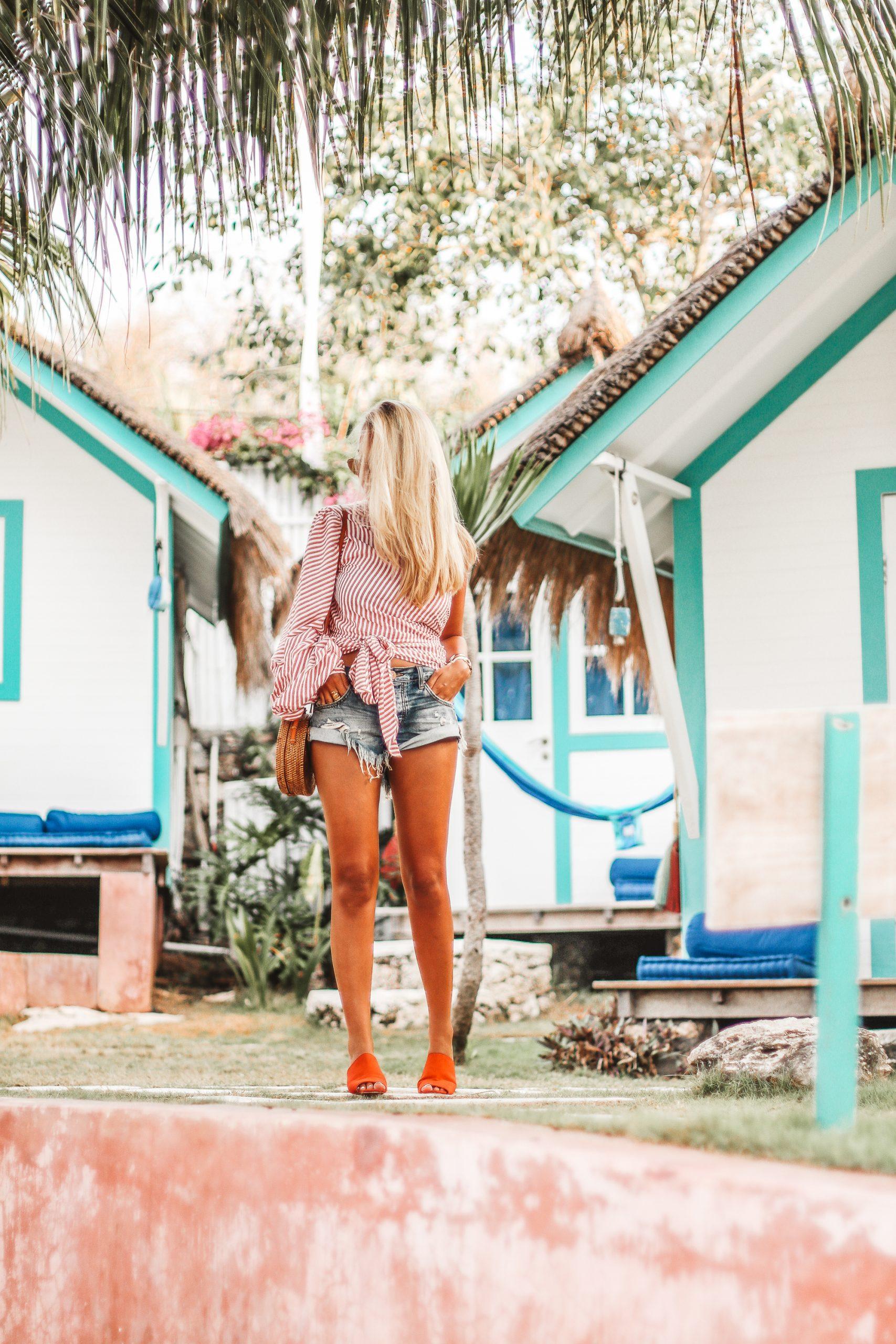 bali_revolve_travel_blog_milkywaysblueyes
