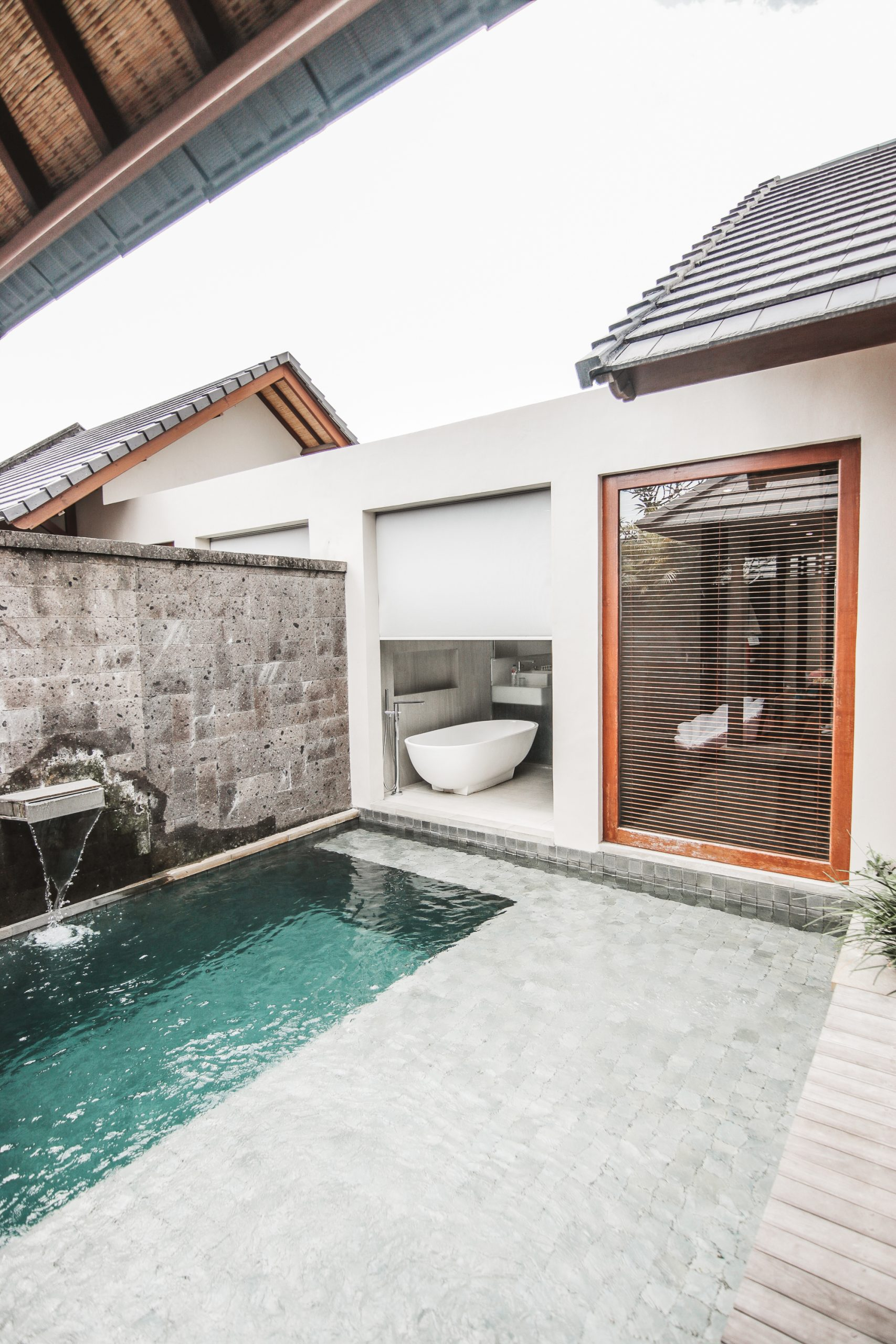 eco_villa_bali_travel_blog_milkywaysblueyes