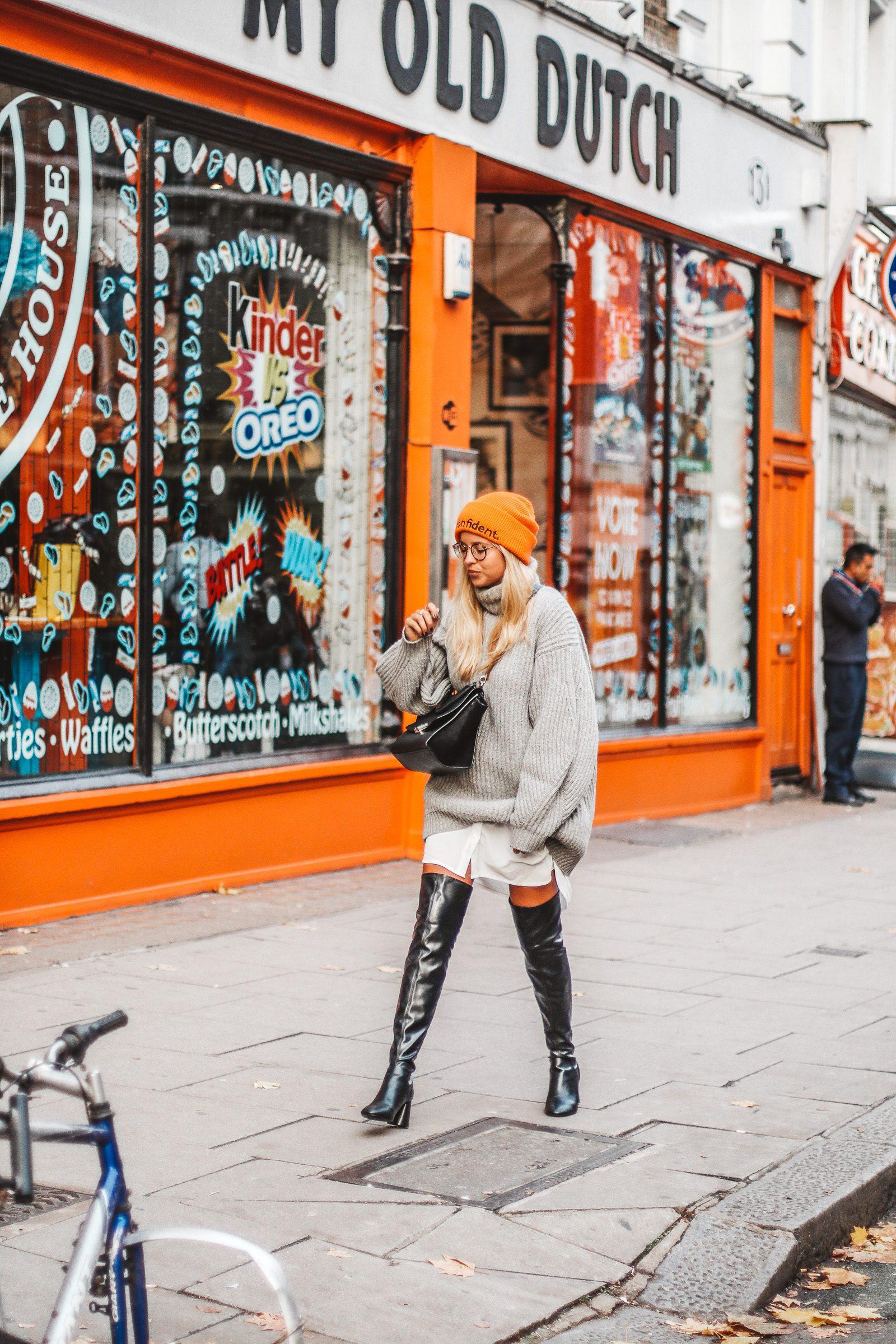 winter_look_london_milkywaysblueyes_fashion_blog