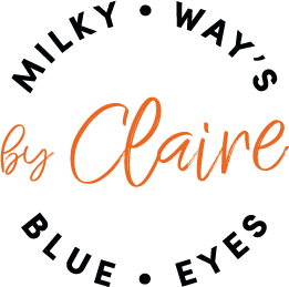Milkywaysblueyes – blog mode