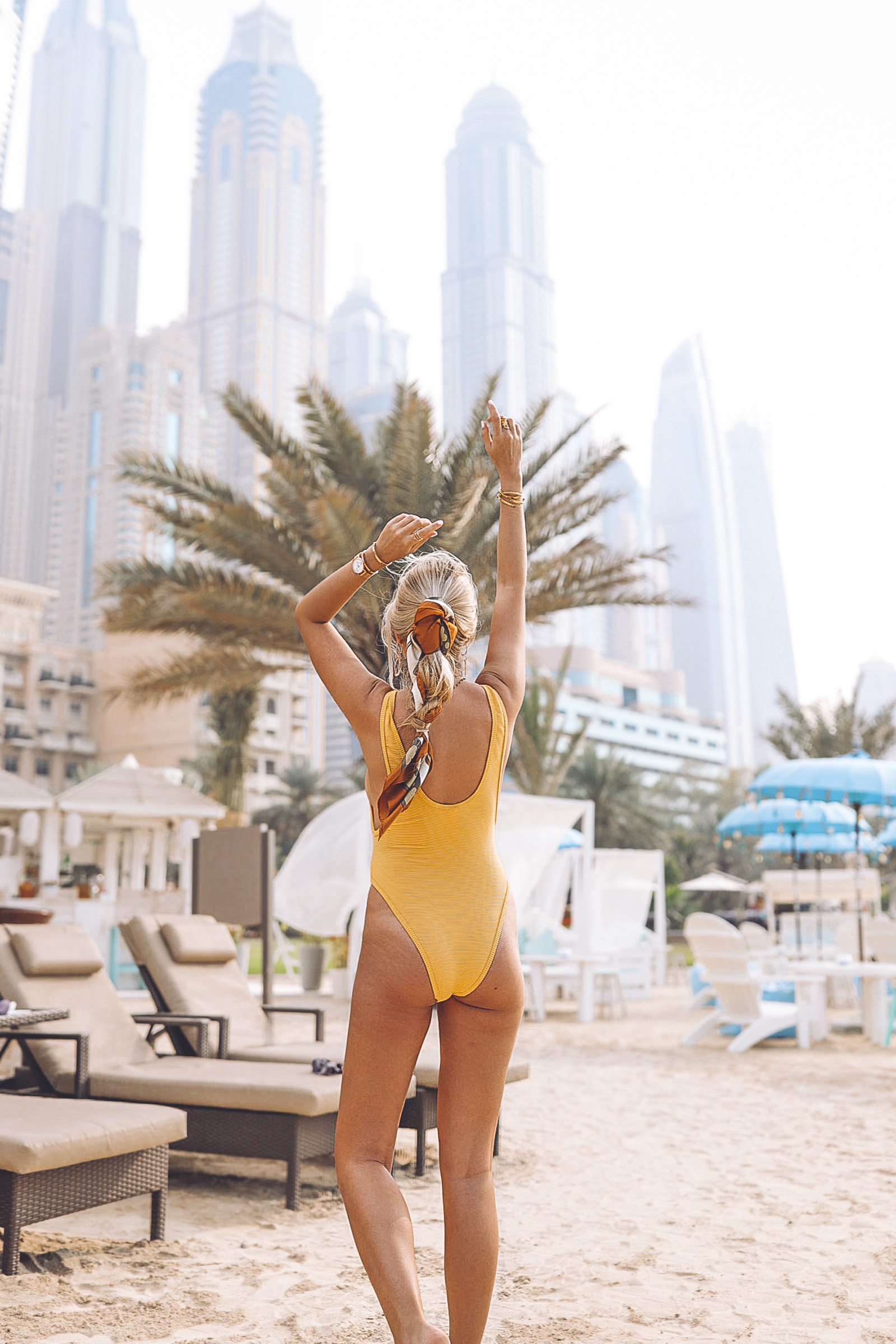 dubai_first_time_milkywaysblueyes_travel_blog