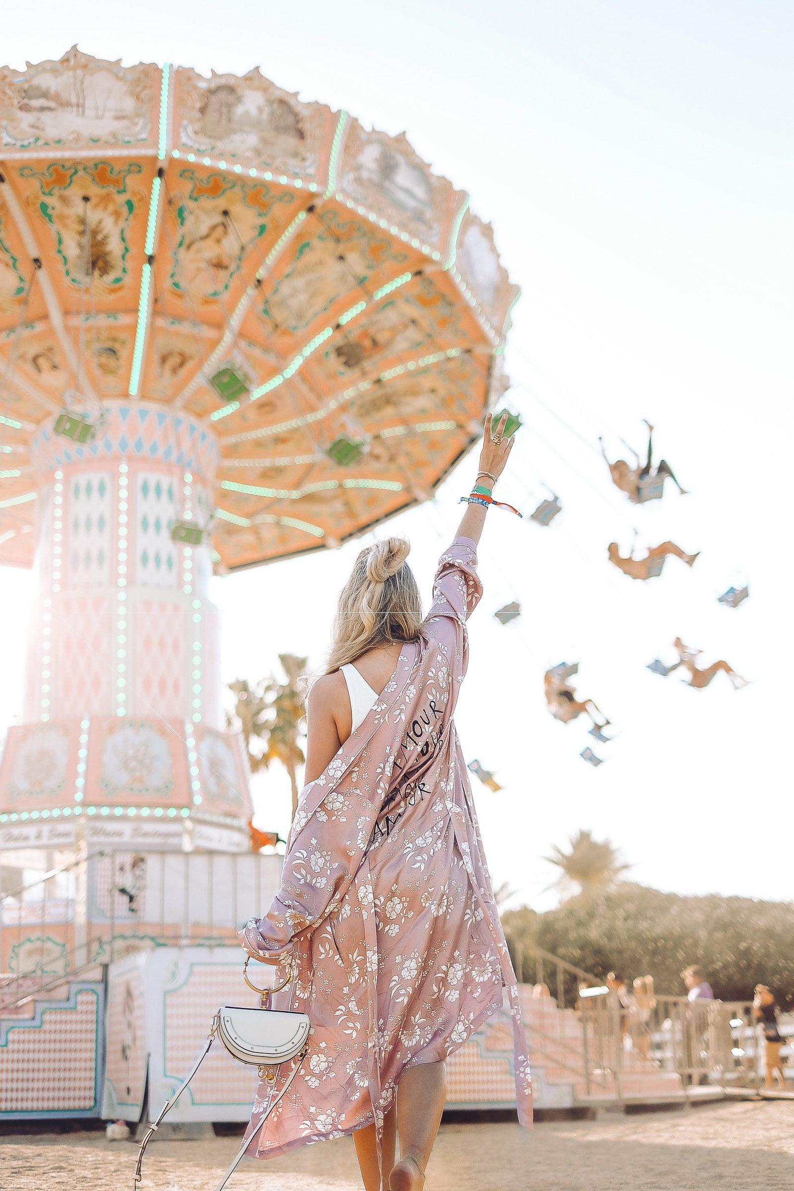look-festival-coachella