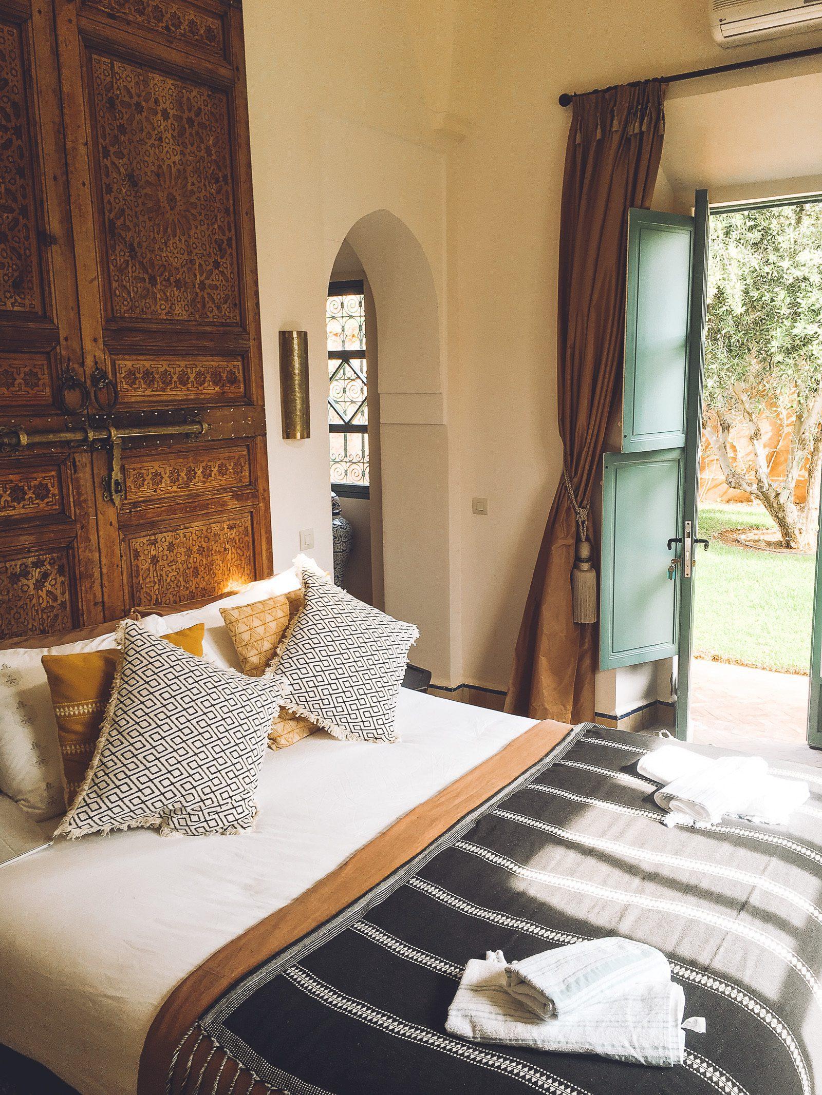 marrakech_city_trip_milkywaysblueyes_blog_mode