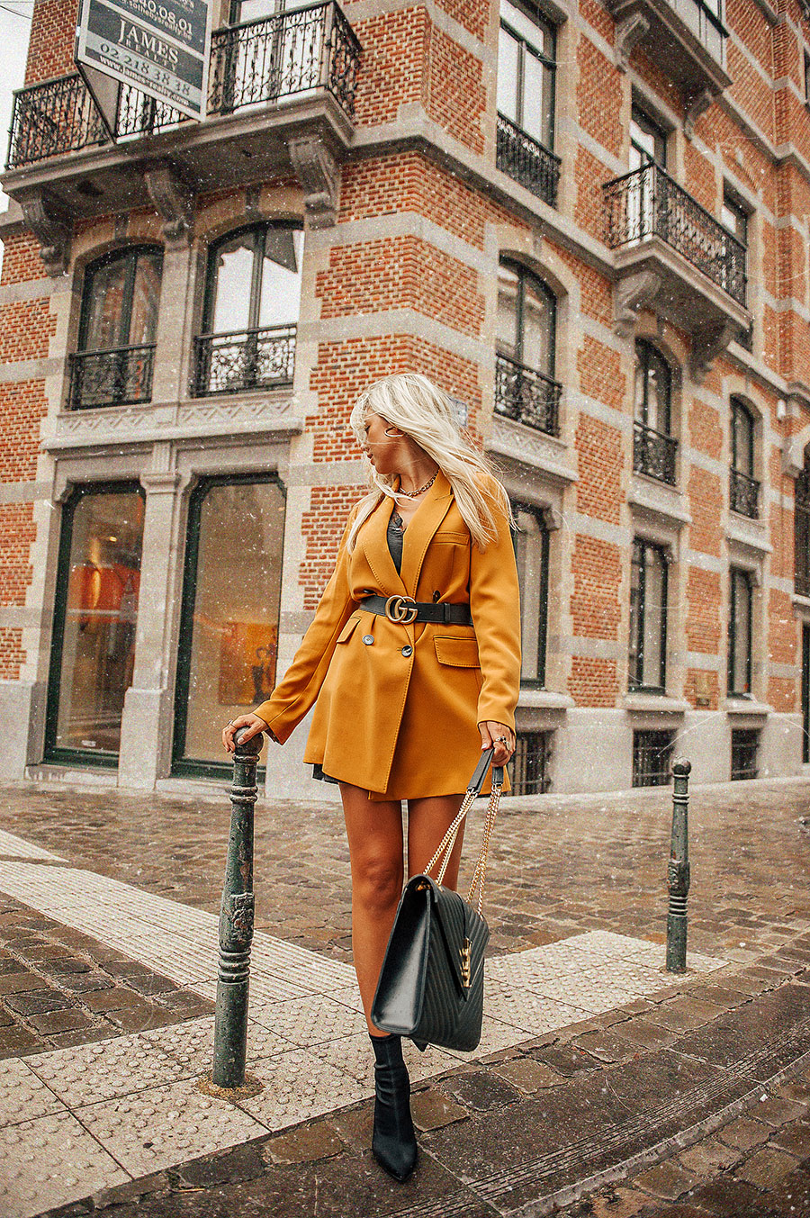 blazer_look_milkywaysblueyes_blog_mode