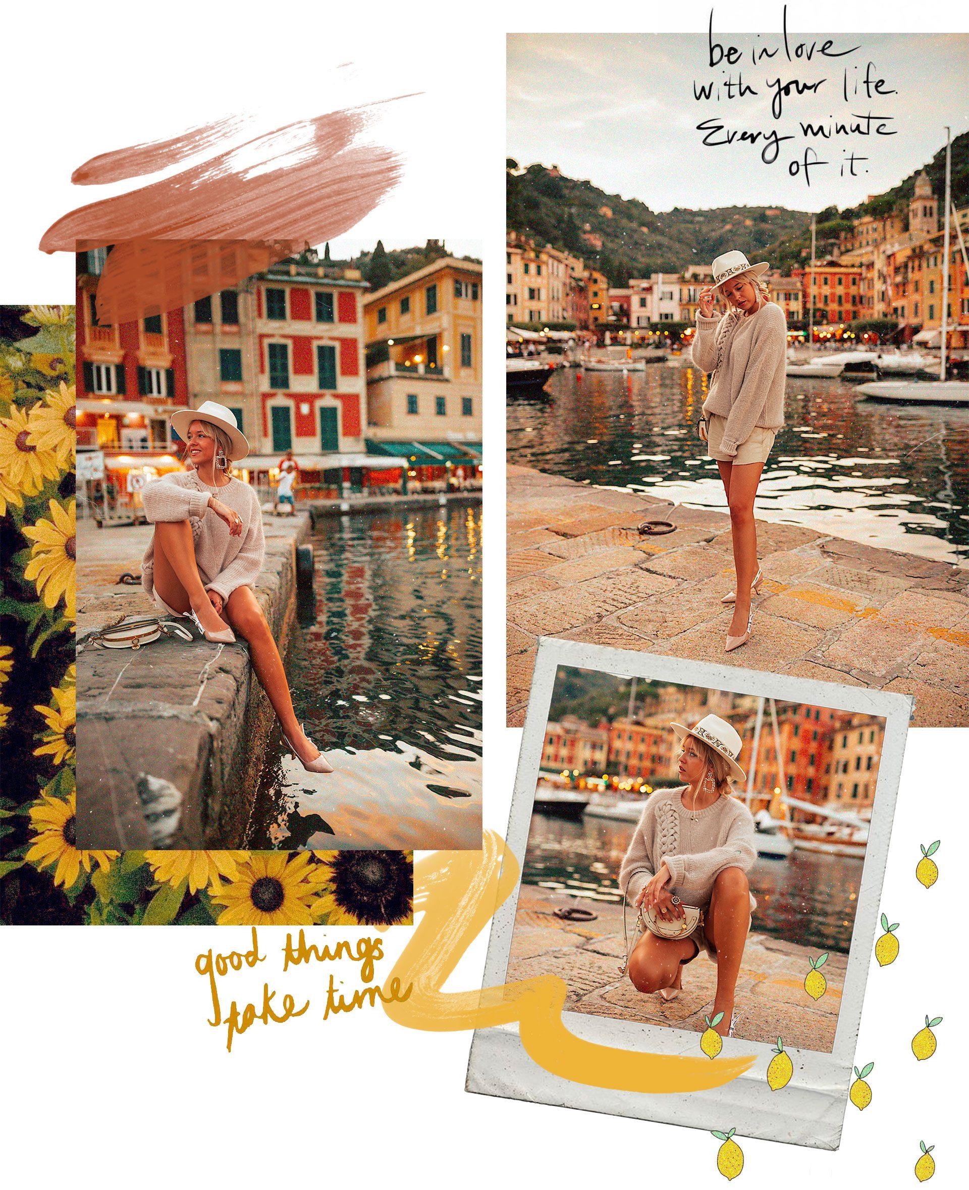 portofino_milkywaysblueyes_travel_fashion_blog
