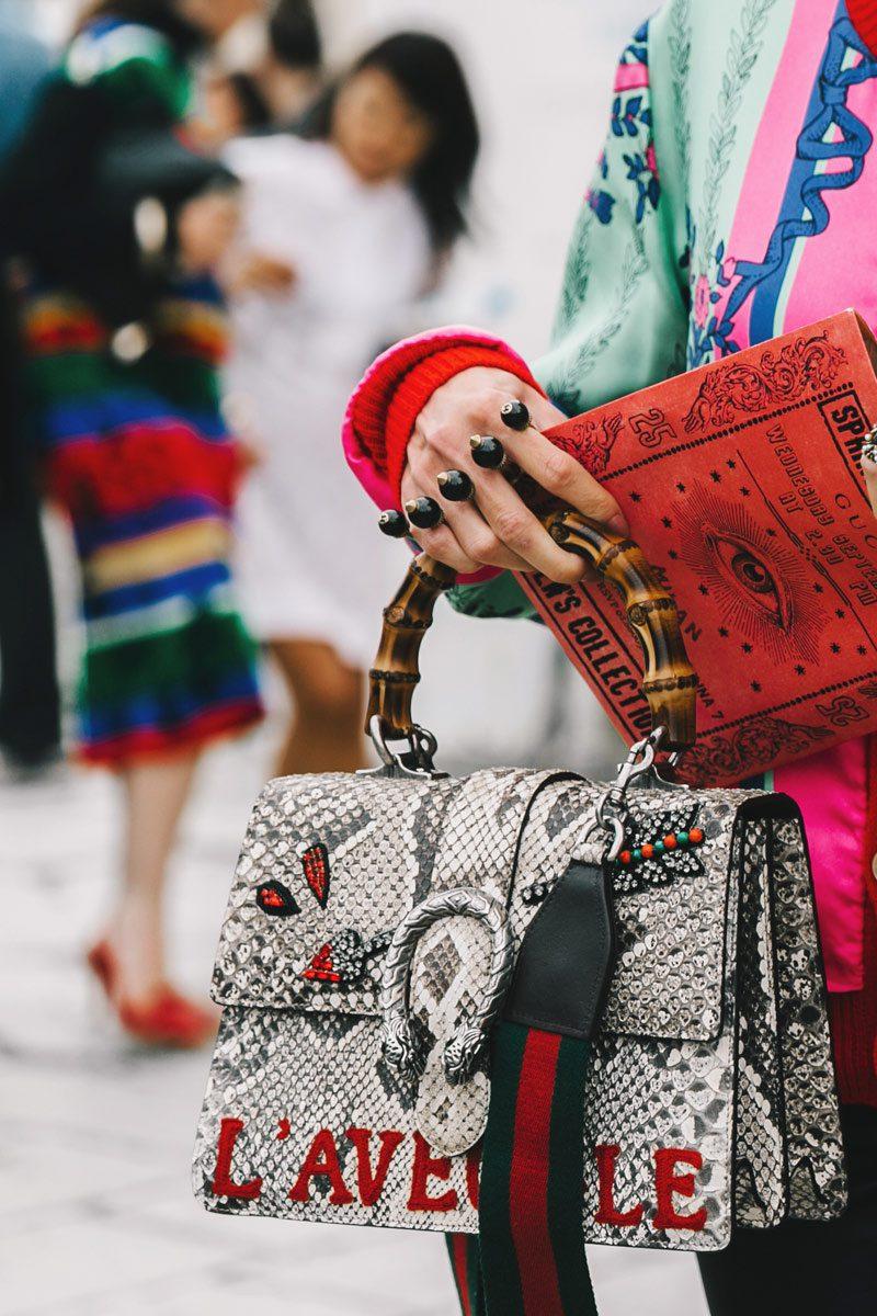 Huge selection of bags! - Milkywaysblueyes - blog mode c3c427258ec