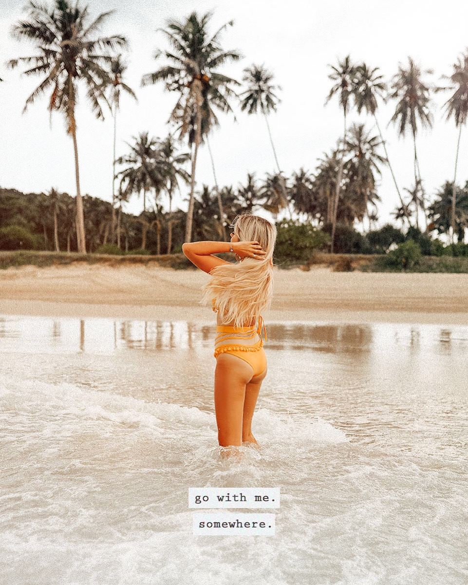 Visiter l'île de Bintan