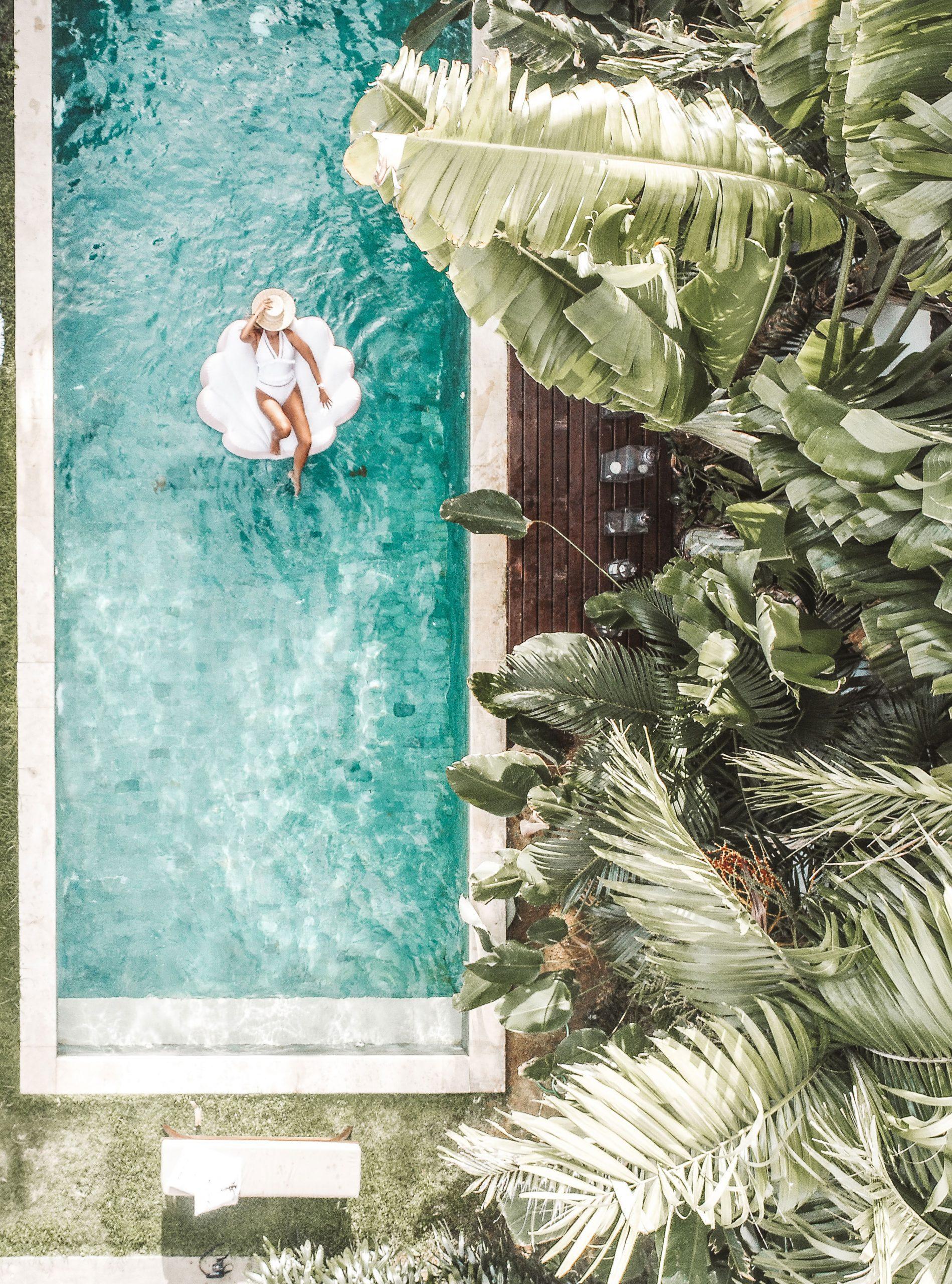 airbnb_bali_milkywaysblueyes