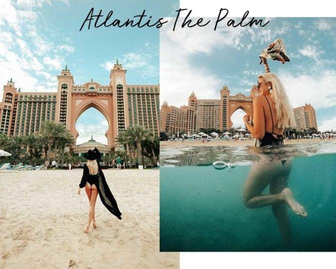 ATLANTIS-DUBAI-ITINERAIRE-BLOG