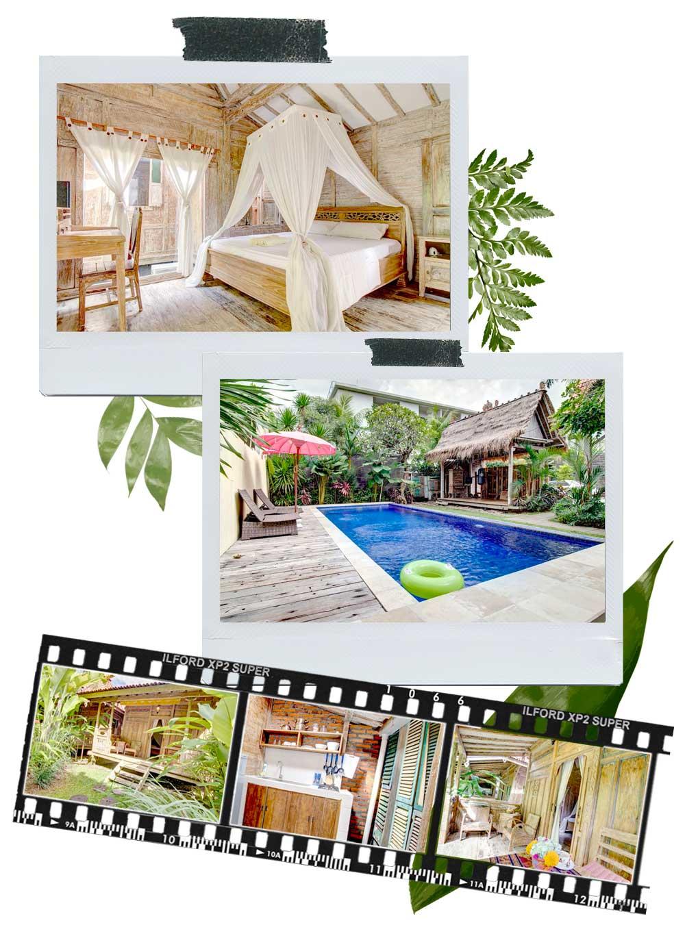 bali_airbnb_pas_cher_milkywaysblueyes