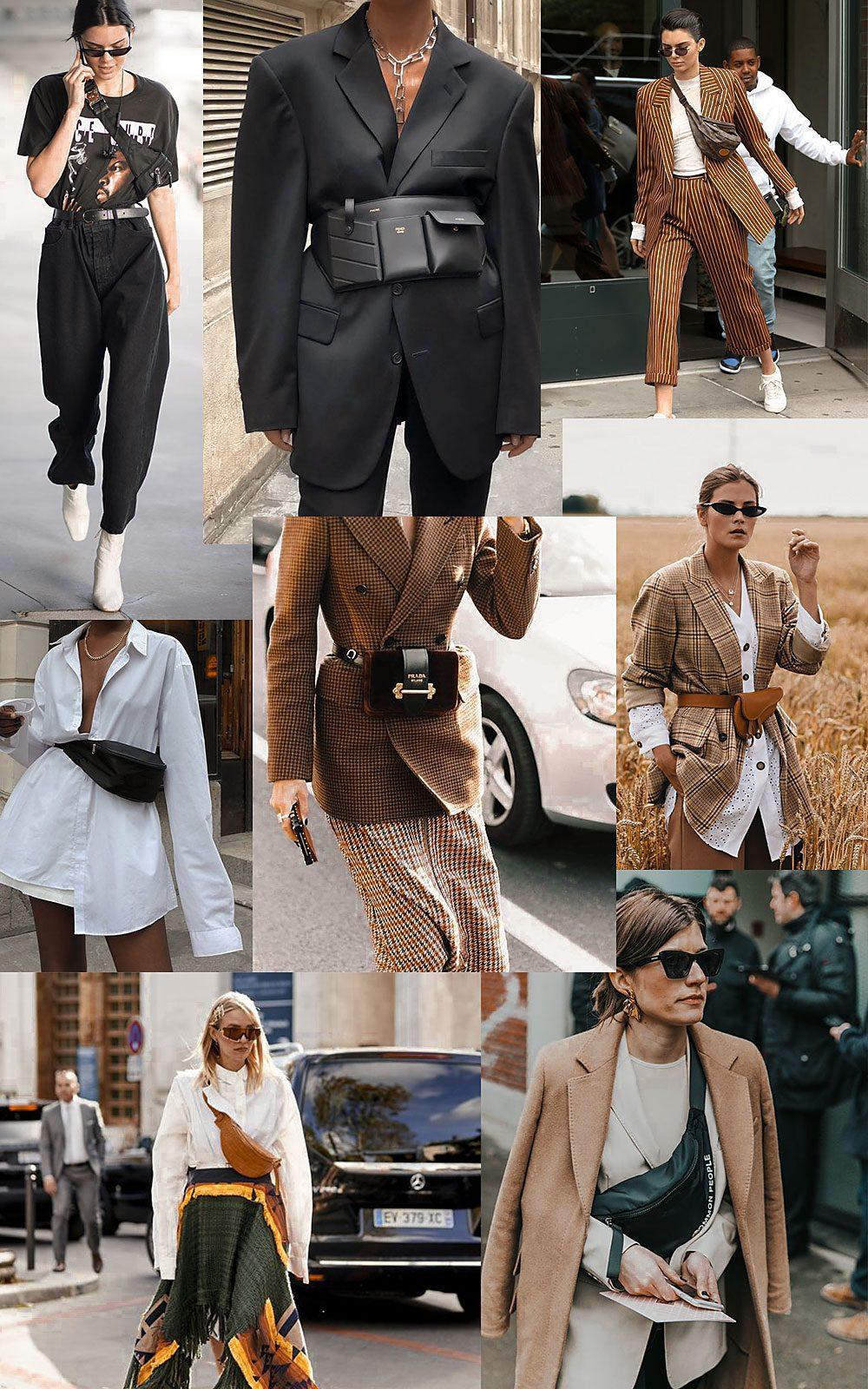 belt_bag_fashion_milkywaysblueyes_blog