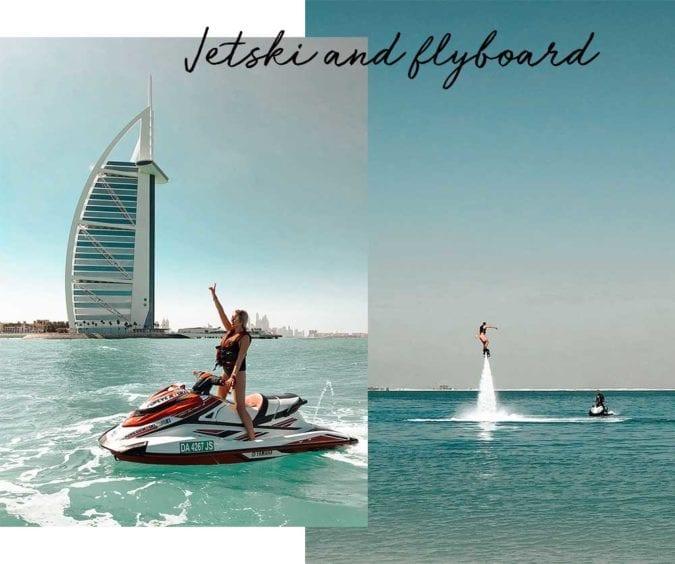 JETSKI-DUBAI-ITINERAIRE-BLOG