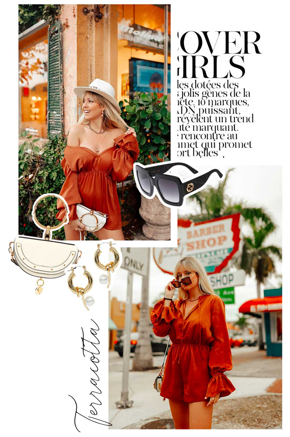 outfit_look_miami_milkywaysblueyes_travel_fashion_blog
