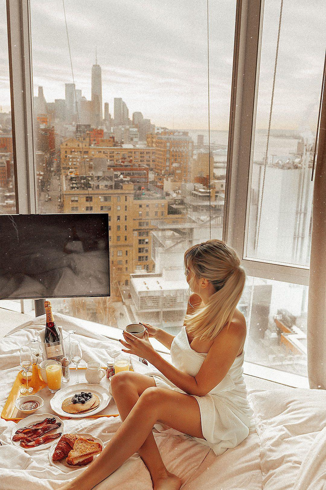 New-york_city_trip_milkywaysblueyes_blog_mode