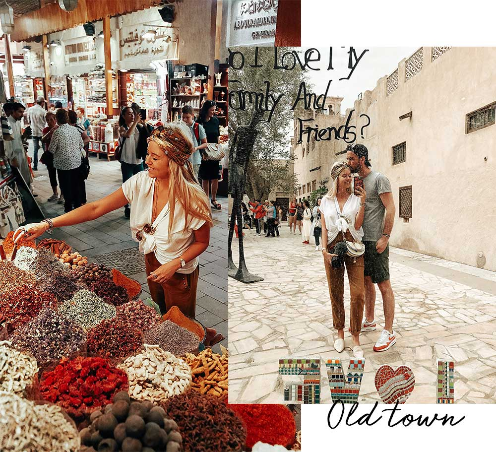 OLDTOWN-DUBAI-ITINERAIRE-BLOG