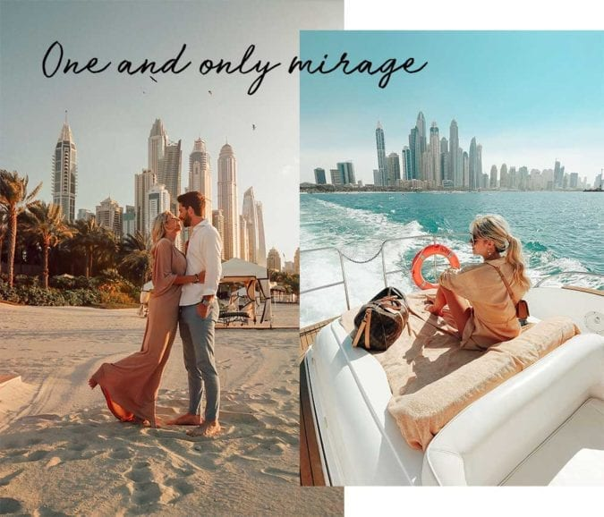 ONEANDONLY-DUBAI-ITINERAIRE-BLOG