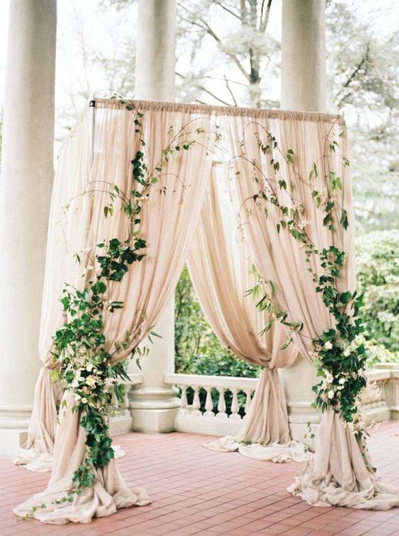 wedding_fashion_milkywaysblueyes_fashion_blog