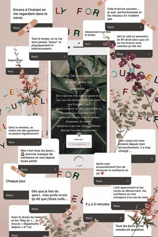 Quels Filtres Les Blogueuses Utilisent Elles Sur Instagram