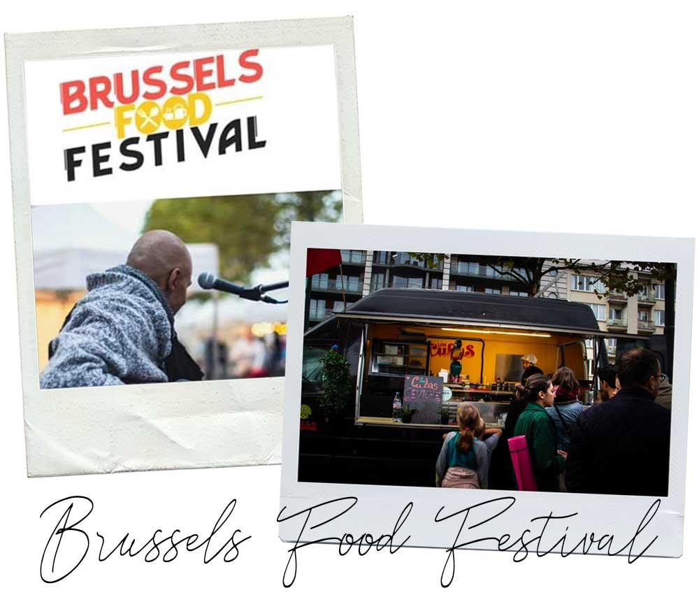 Bruxelles-voyage-activités-citytrip