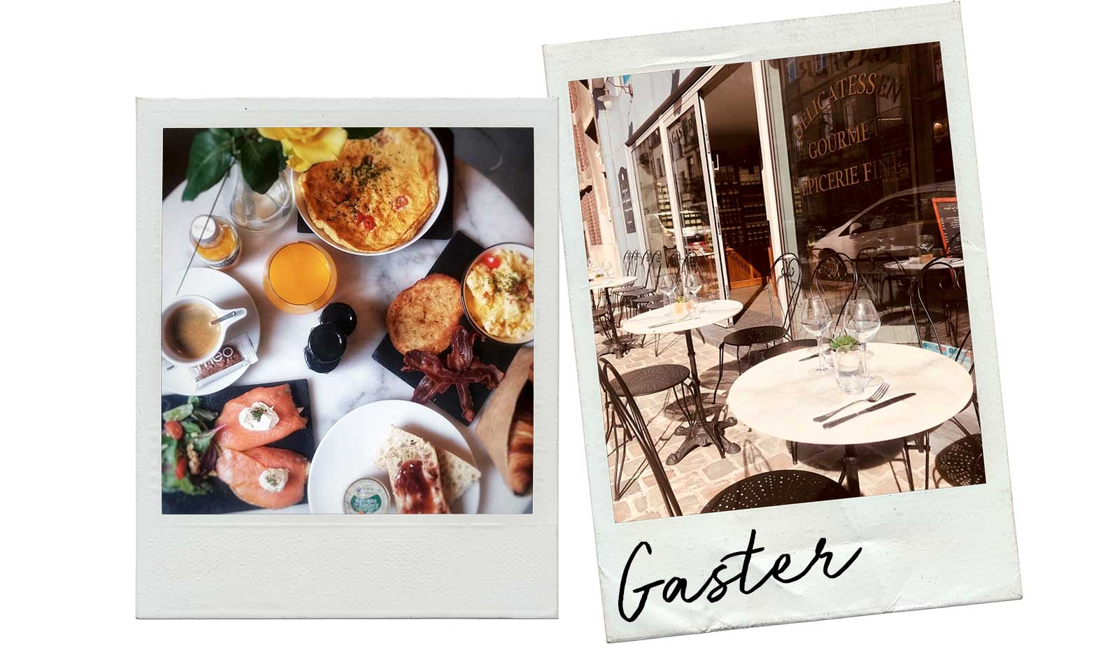 BRUNCH-GASTER-BLOG