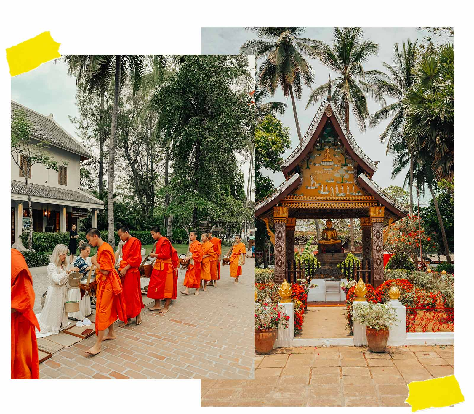 luang-prabang-benediction-moines