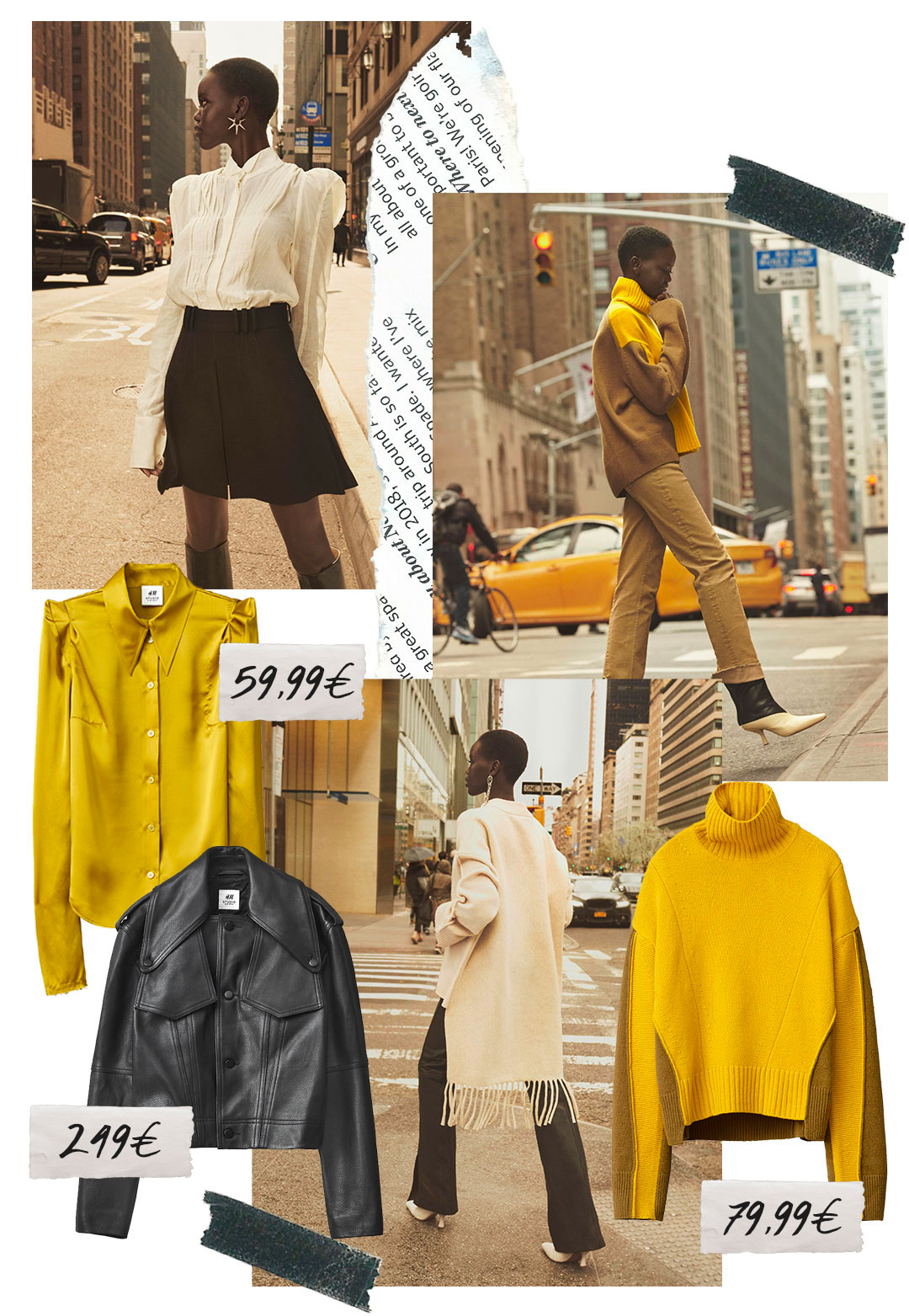 hm-studio-2019-outfits