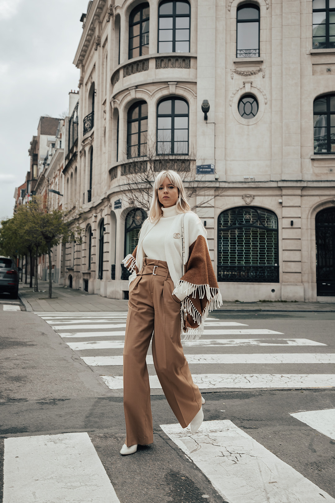 beige-outfit-4