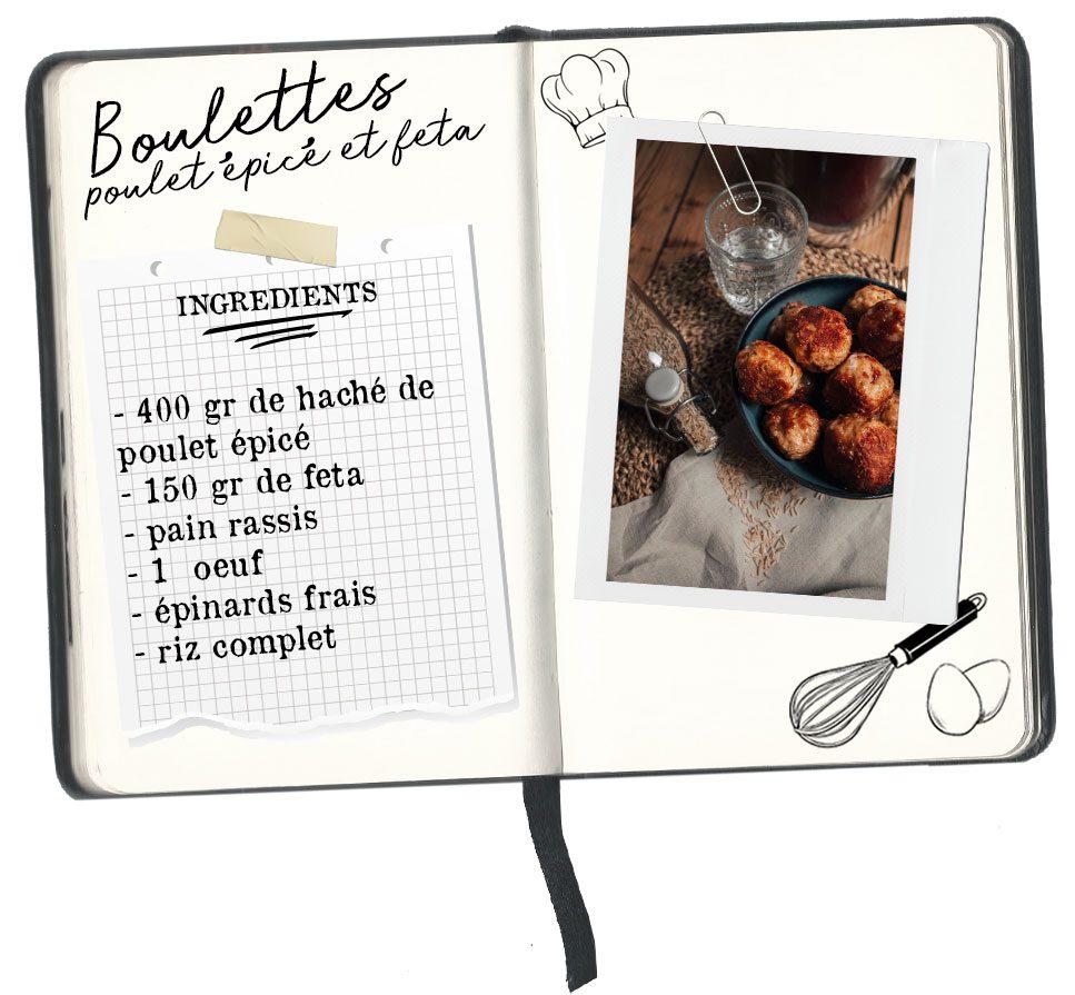 carnet-recette-boulette-feta