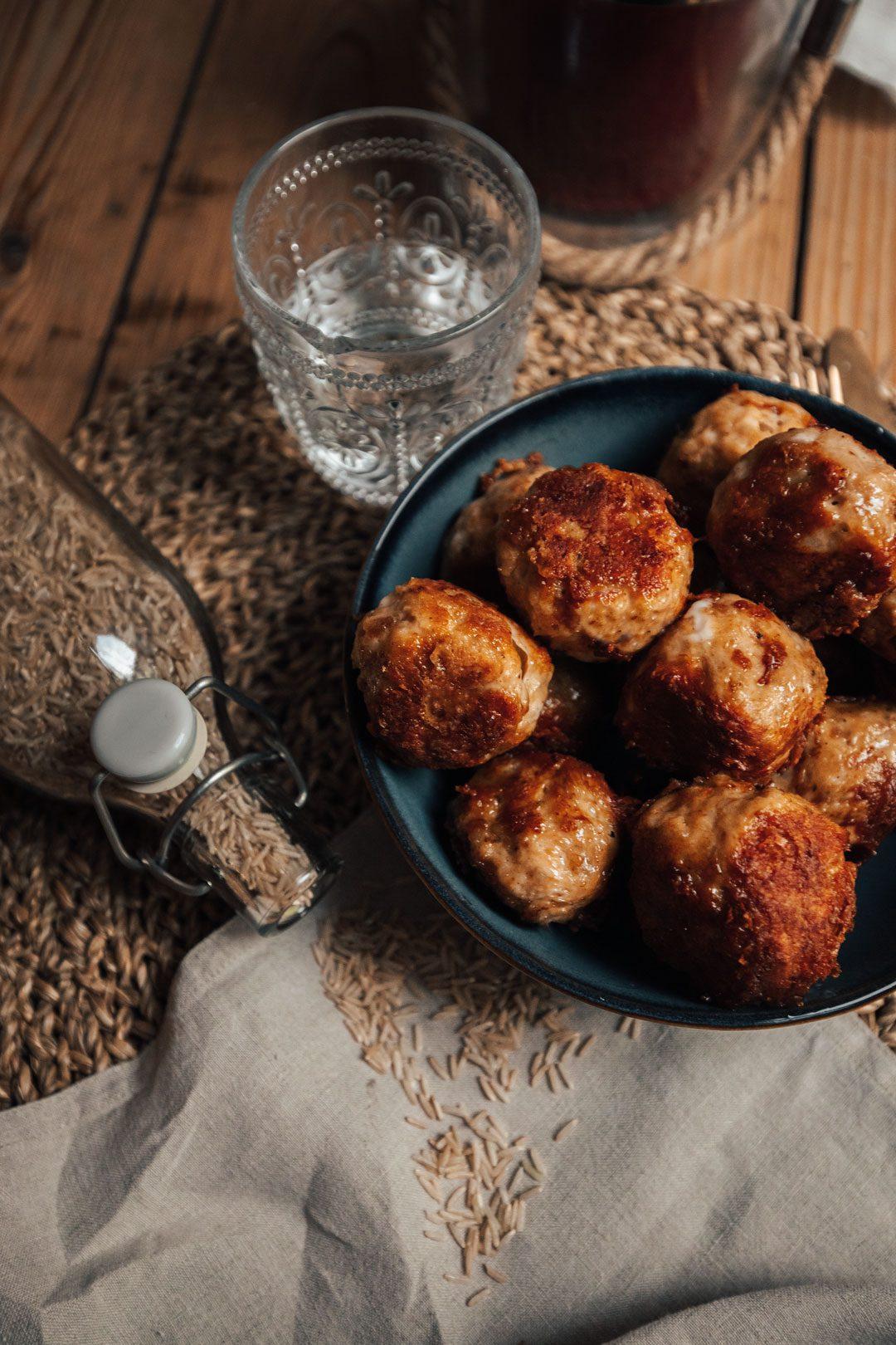 recette-boulettes-feta