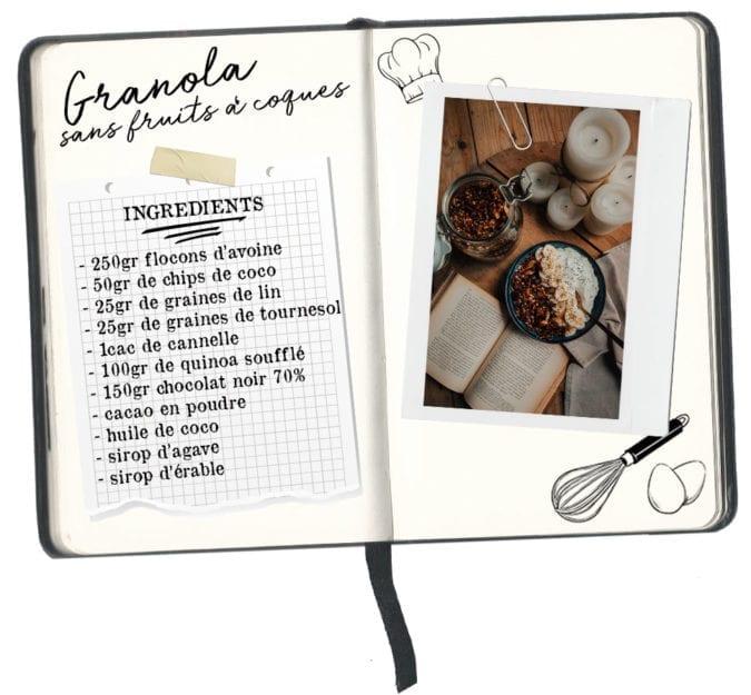 granola-recette-sans-fruits-a-coques