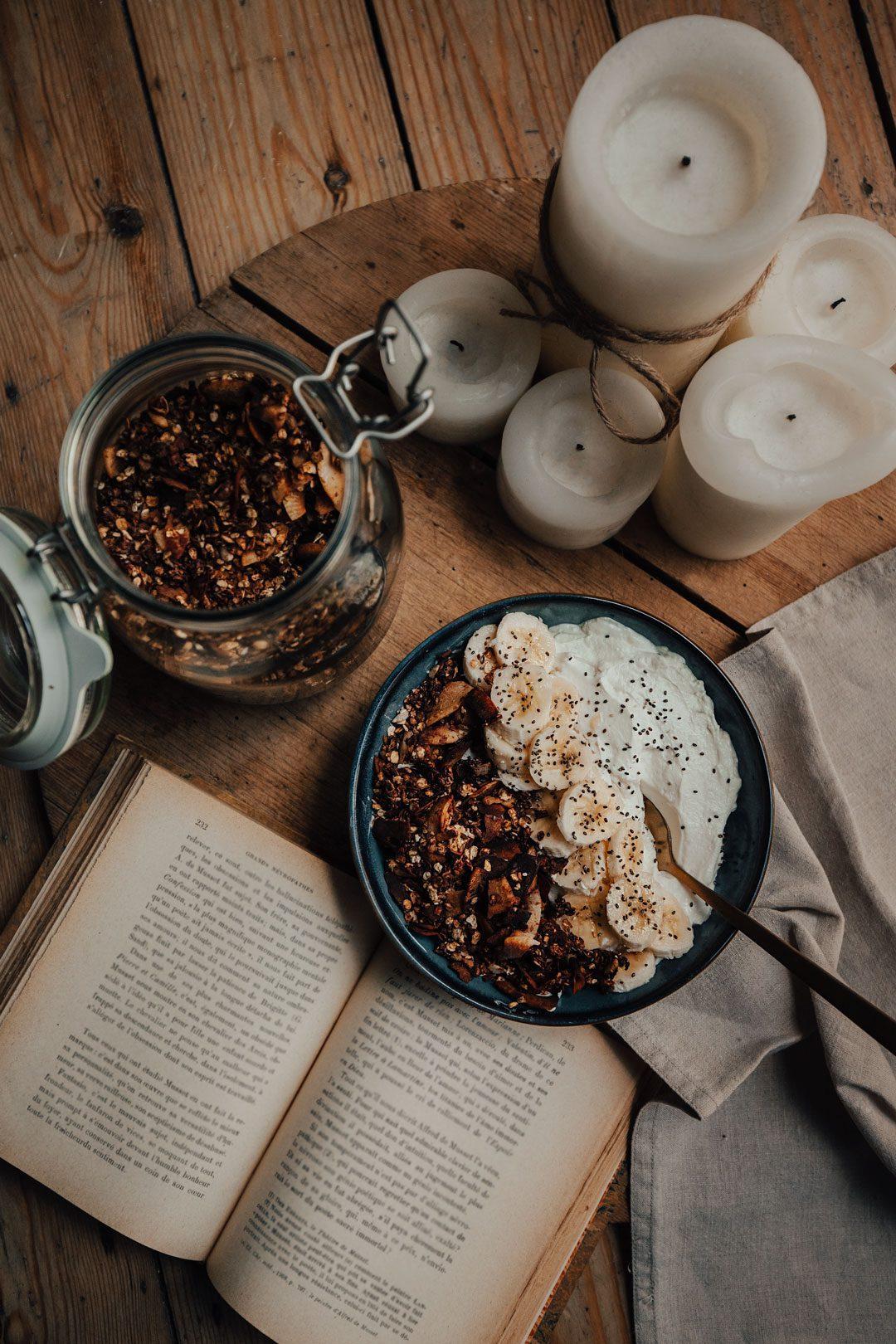 granola-sans-fruits-a-coques