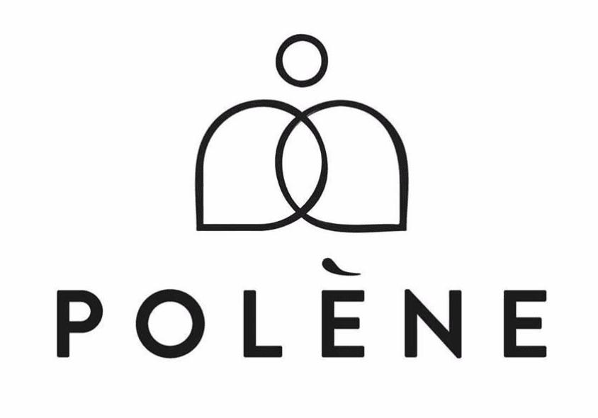 polene logo