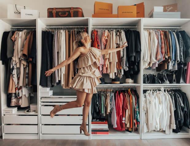 trier-organiser-son-dressing